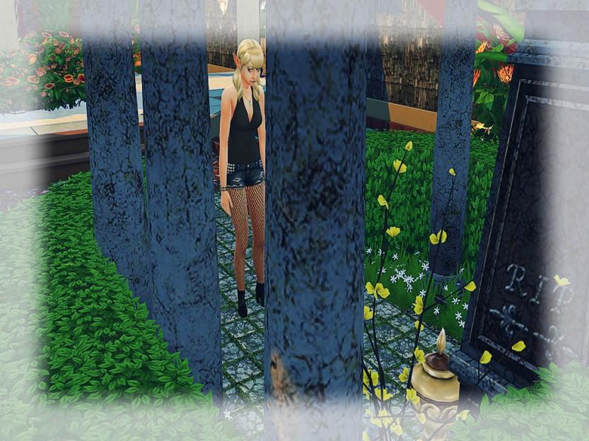 Leyva Mourning 3