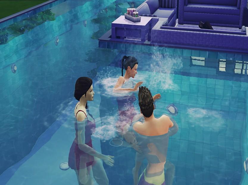 Splash! 2