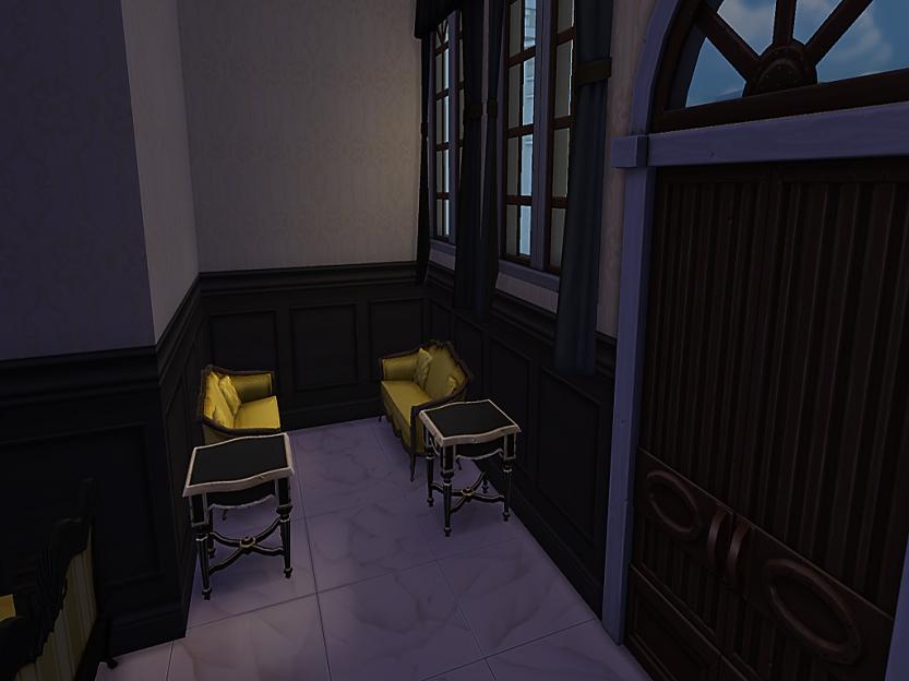 DoV Bedroom 2