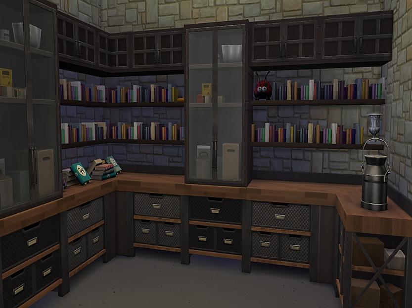 DoV Chem Lab 4