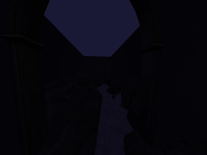 EmptyCavern2